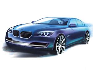 мультимедийная система для BMW x5 e53